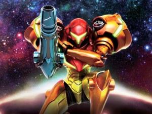 Cosplay We Like : Samus / Metroid