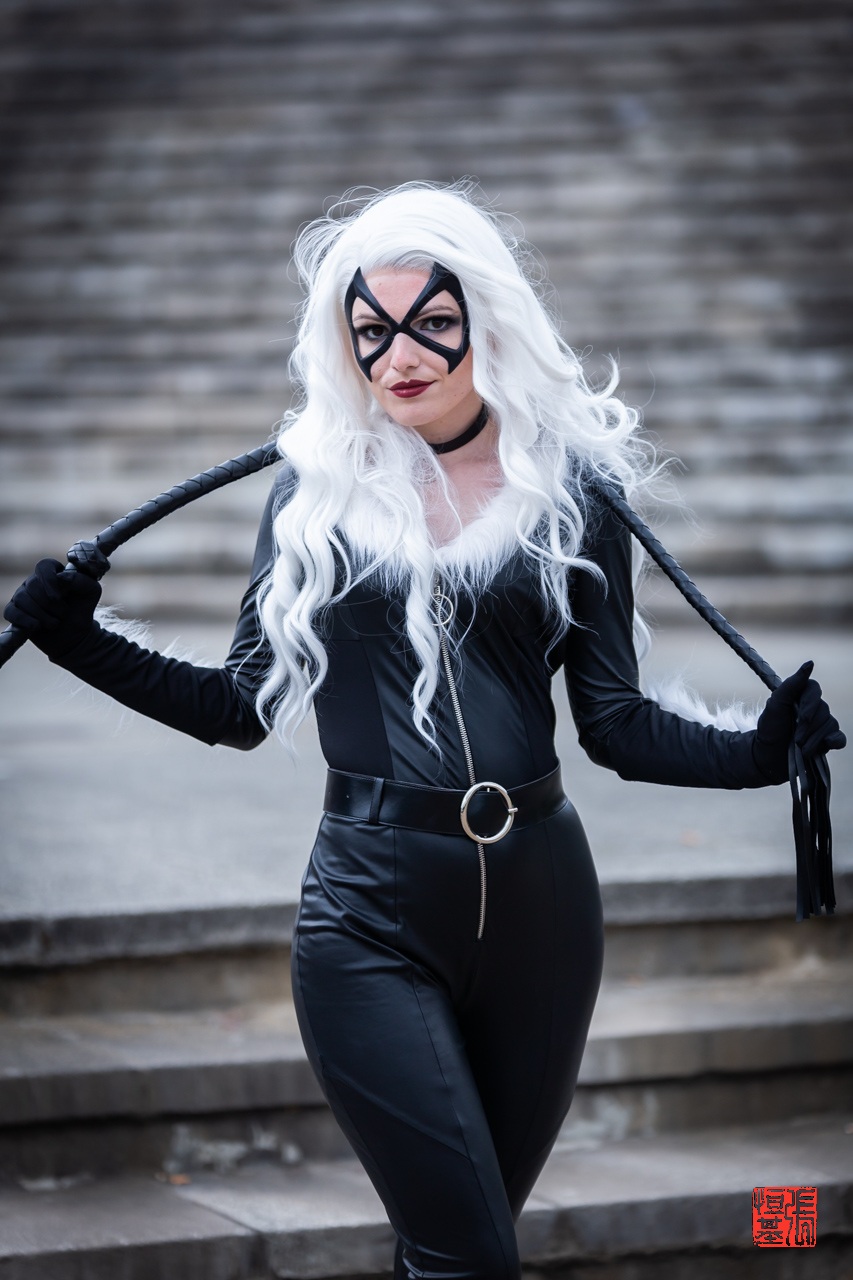 BlackCat by mistress.of.mischief_