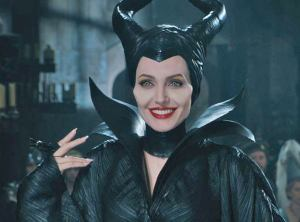 Cosplays We Like : Maleficent