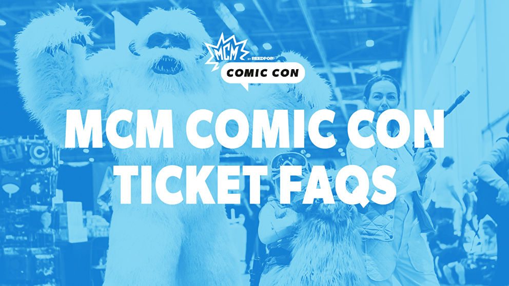 Monday Discussion : Post-Covid is MCM London Weekend Ticket still value for money?
