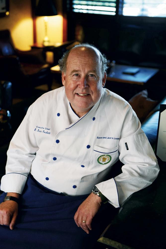 Chef_Dean_Corbett