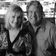 Tim & Lori Laird