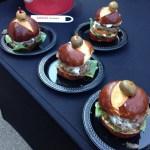 Battle burger10