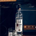 Premium vodkas make premium cocktails!