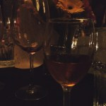 Wildfire Cambria dessert wine