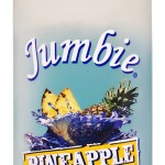 pineapple splash rum