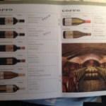folio-wines1