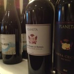 Planeta produces a wide variety