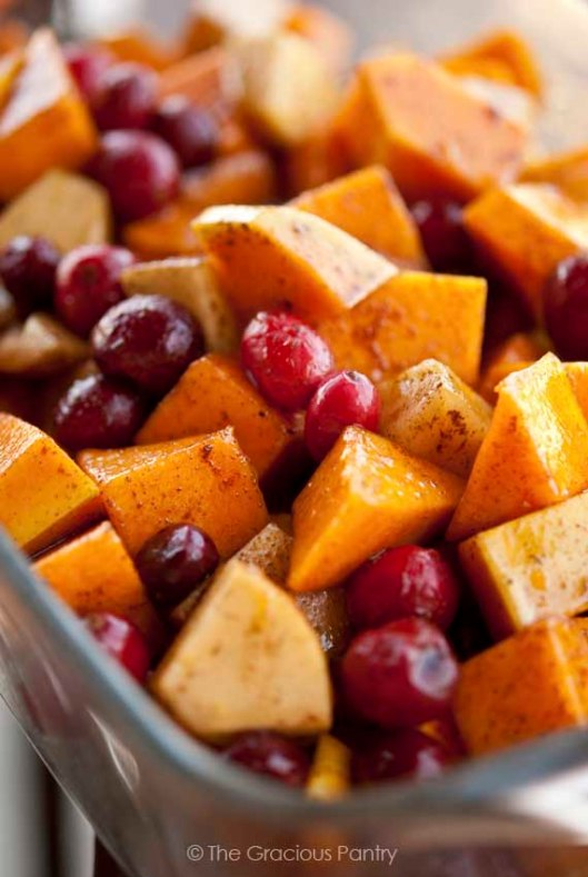 butternut-cranberry-bake-preview-v-
