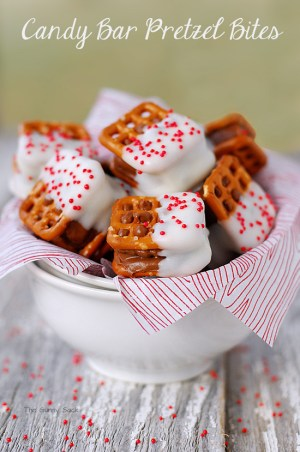 Candy_Bar_Pretzel_Bites_Recipe