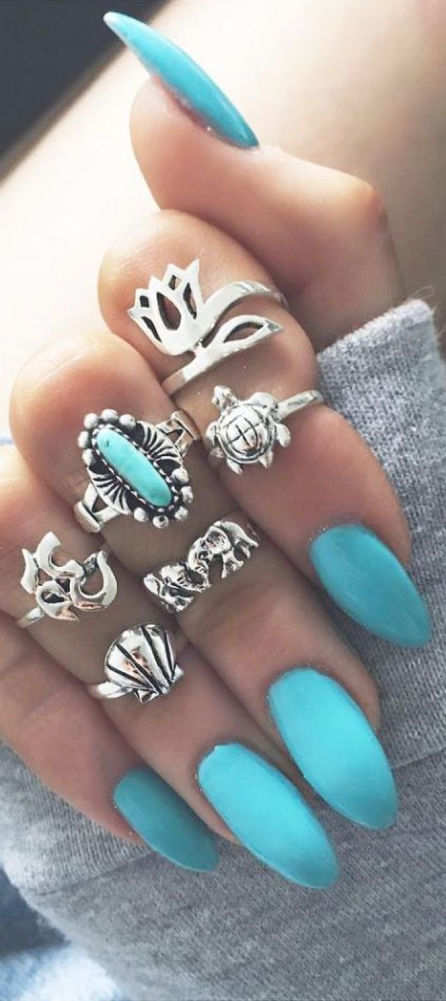 Bohemian Jewelry Novica