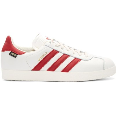 adidas-originals-white-and-red-moskva-gtx-sneakers