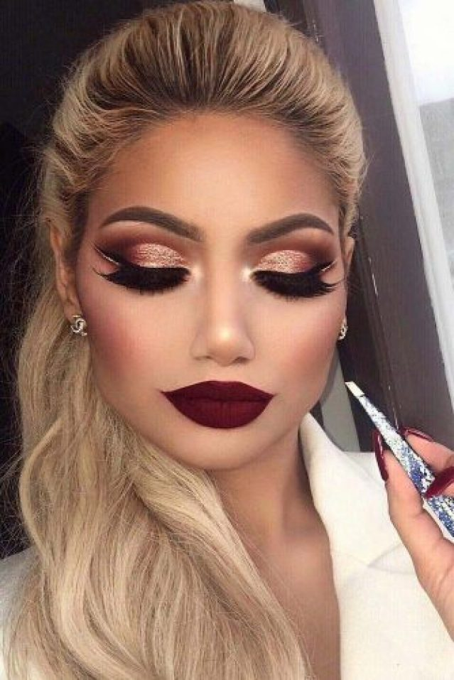 best-winter-makeup-looks-holiday-19-334x500