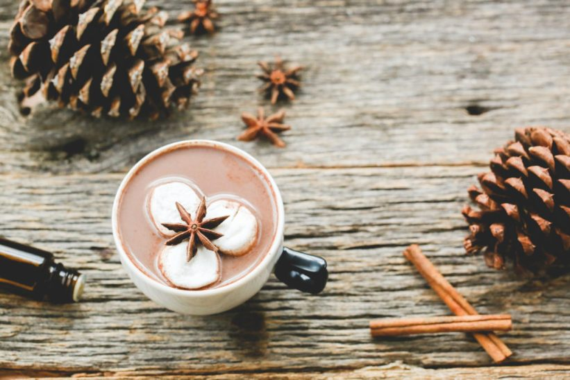 Learn How To Practice The Art Of Cozy Living With Hygge