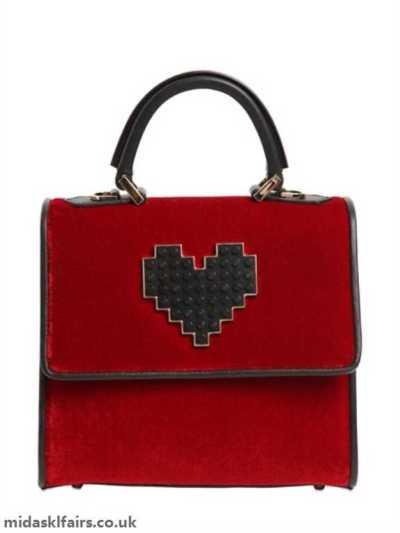 mini-alex-lolita-velvet-leather-bag-les-petits-joueurs-red-black-women-cenpx5_lrg