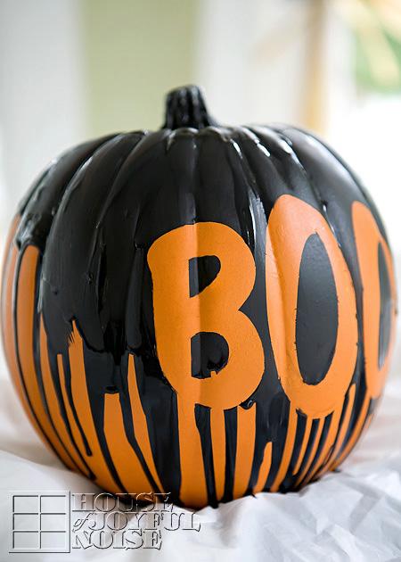 012_halloween-faux-painted-pumpkin-craft