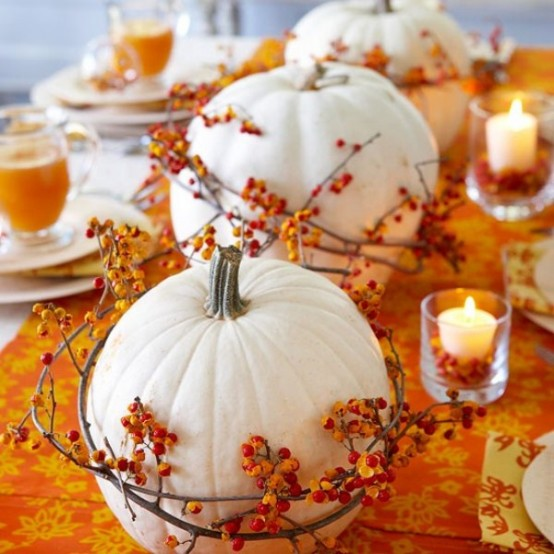 23-Great-Fall-Decoration-Ideas-with-Pumpkins-3