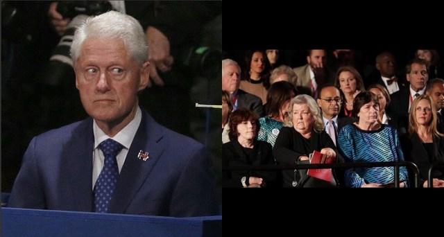 bill-clinton-debate-pic