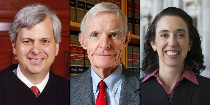9th Circuit Denies Stay on Temporary Suspension of Trump Travel Ban