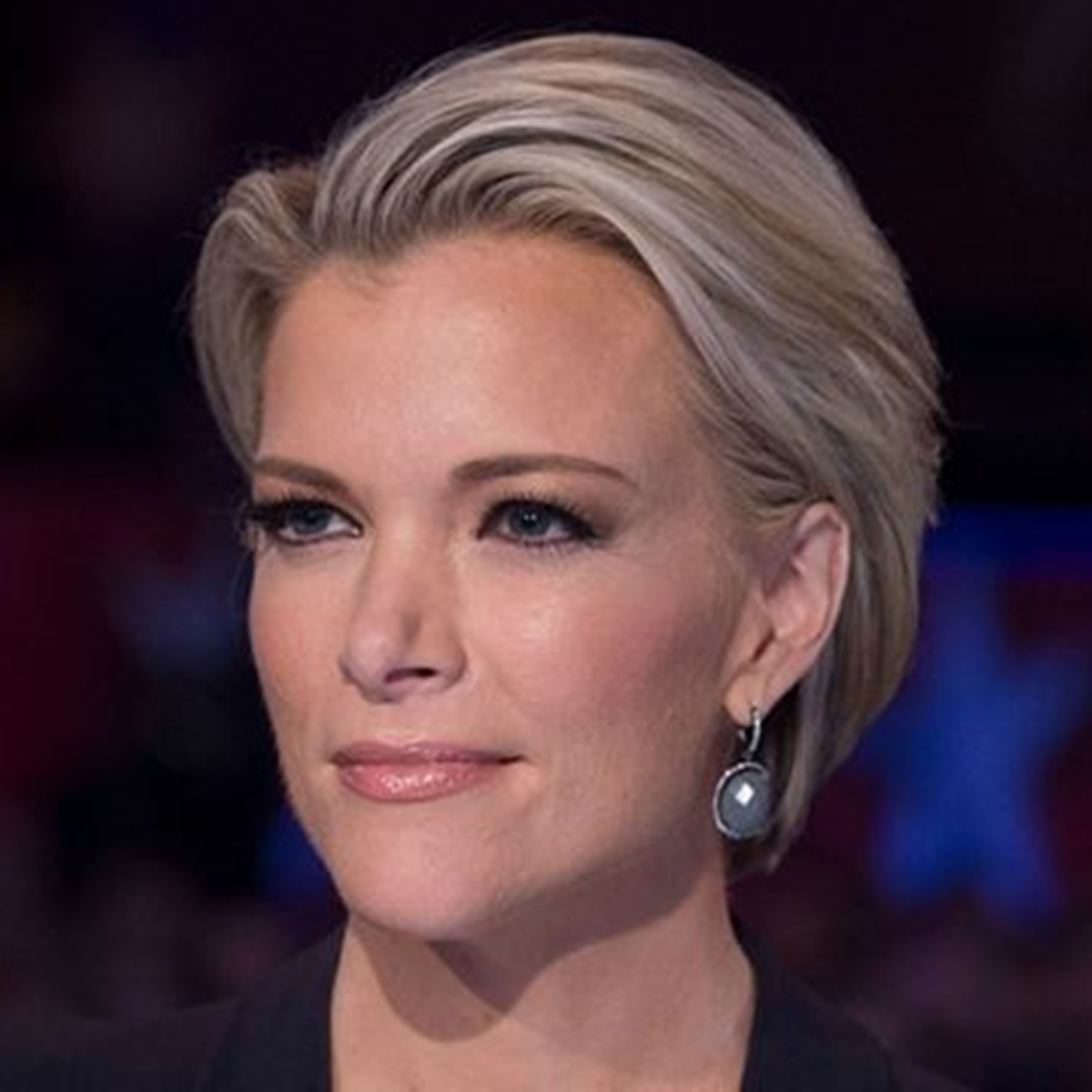 Megyn Kelly Is Expected To Interview Vladimir Putin