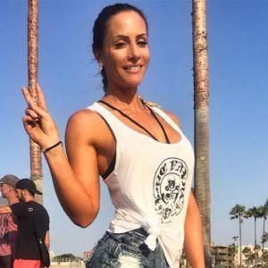 French fitness blogger killed by exploding cream dispenser