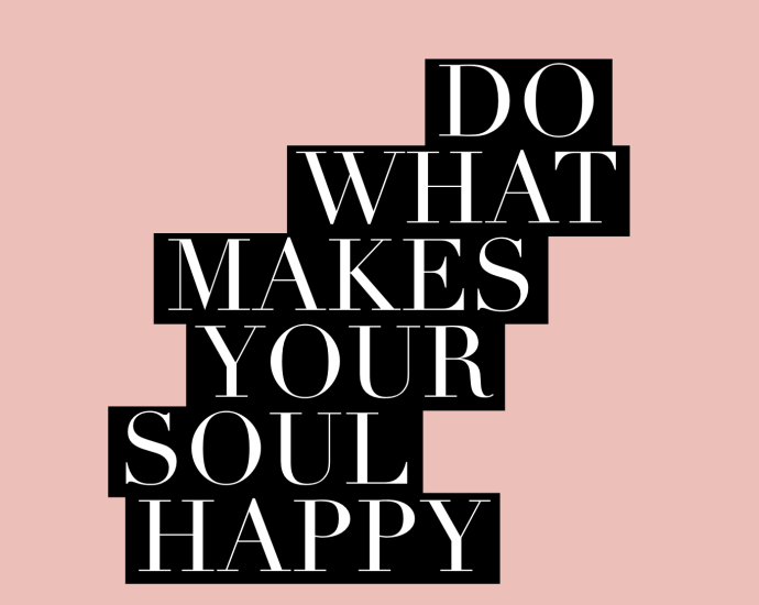 Tuesday Thoughts-Quotes-Tell yourself what you love about yourself
