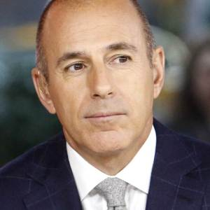 NBC Fires Matt Lauer After Sexual Misconduct Complaint