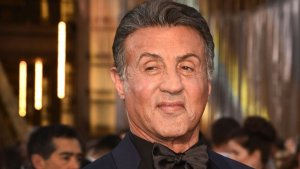 Sylvester Stallone Was Once Accused Of Sexually Assaulting A 16-Year-Old