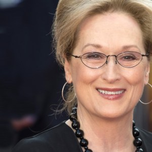 """Meryl Streep Reveals that She Has Been Beaten: """"I Played Dead and Waited Until the Blows Stopped"""""""
