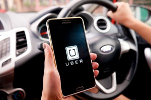 Uber fined $8.9M in Colorado