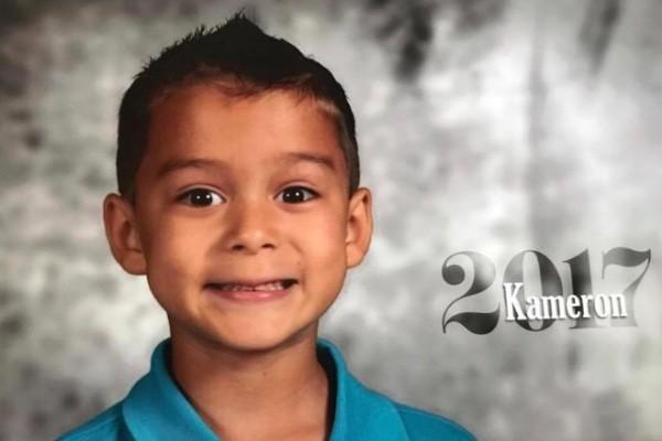 Bexar County Deputies Opened Fire on an Unarmed Suspect Leaving 6-year-old Boy Dead