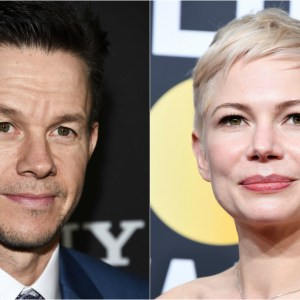 Mark Wahlberg reportedly earned $1.5 for the reshoots in 'All the Money in the World,' while his co-star Michelle Williams received less than $1,000