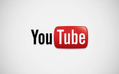 YouTube Bans Firearms Demo Videos