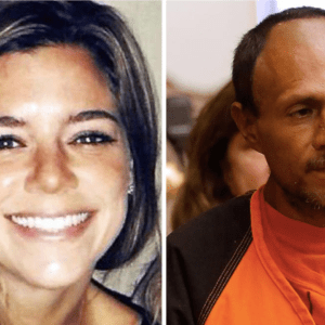 Illegal Alien Who Murdered Kate Steinle Is Suing The United States