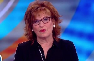 Joy Behar PUBLICLY Apologizes For Insulting Christians