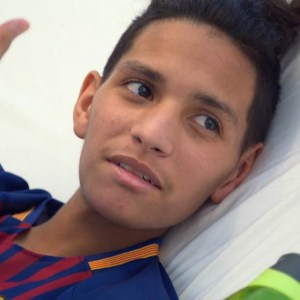 Last Parkland Shooting Victim Is Finally Released From The Hospital