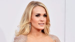 Carrie Underwood Will Debut New Single at the ACMs