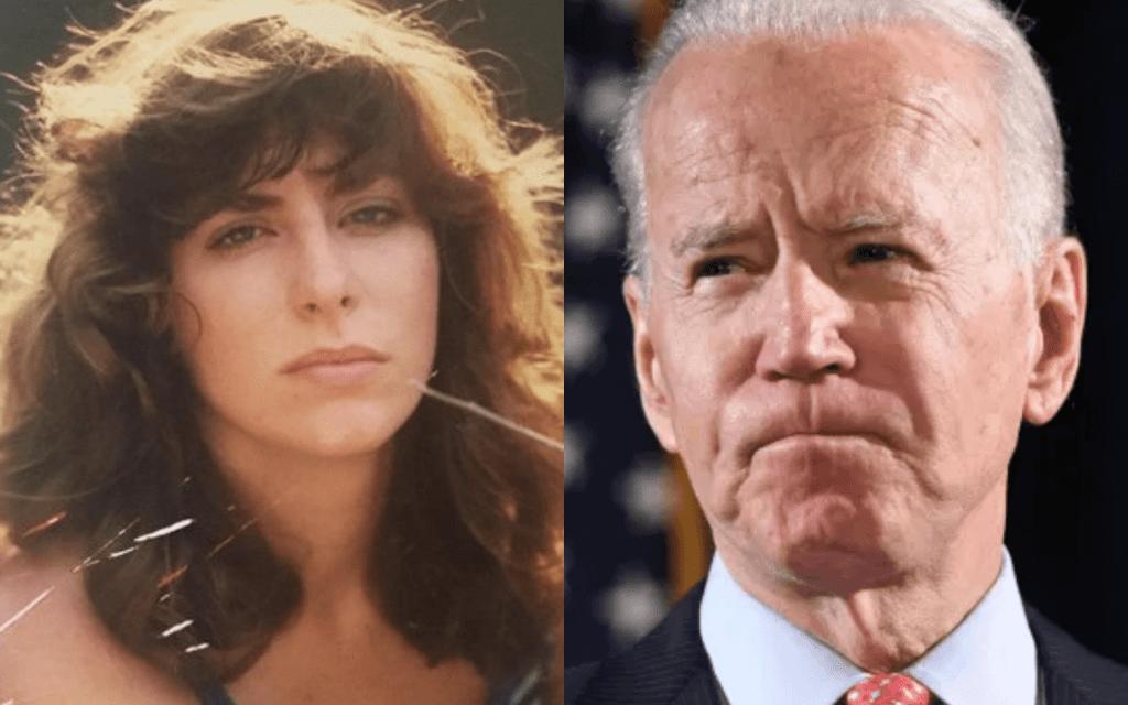 6 People Corroborate Details Of Tara Reade's Alleged Allegations Against Joe Biden