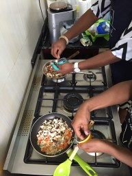 fffh-cooking