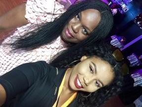 nkem-and-kemas-selfie-gtb-fw