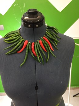 prepping-for-gtb-fw-chili-necklace