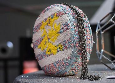 sprinkles-bag-gtb-fw