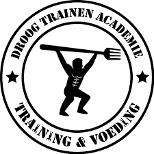 droog-trainen-academie-logo