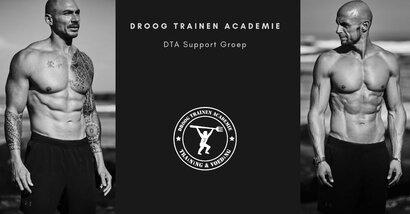 dta_support_groep_facebook