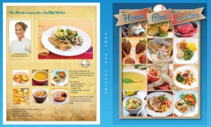 bookcover_Layout-1