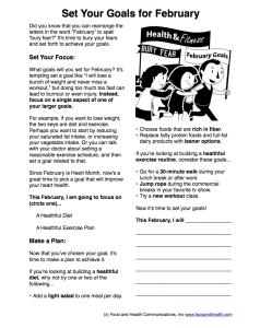 Download this free handout today!