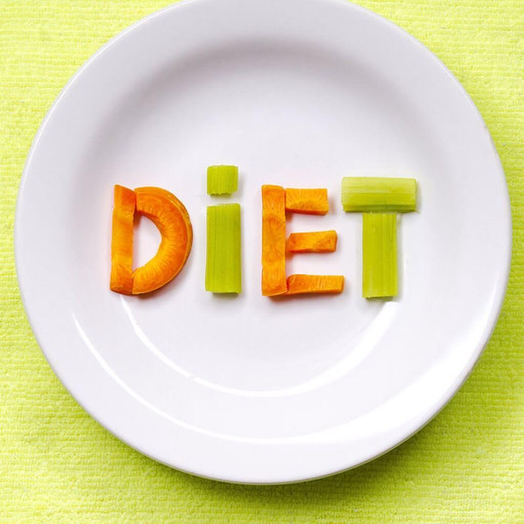 Dieta japoneza 10 kg in 5 zile – Viata buna