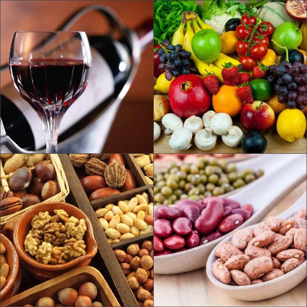 Gydytoja dietologė: vasara – egzaminas mūsų organizmui - ingridasimonyte.lt