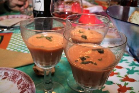 Gazpacho.mango.3