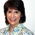 Diane Quagliani